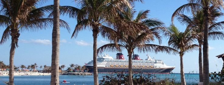 Tips for Conquering Your Disney Cruise!