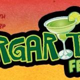 Orlando's Margaritafest 5